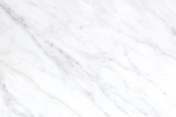 Bianco Carrara C marmor bordplade