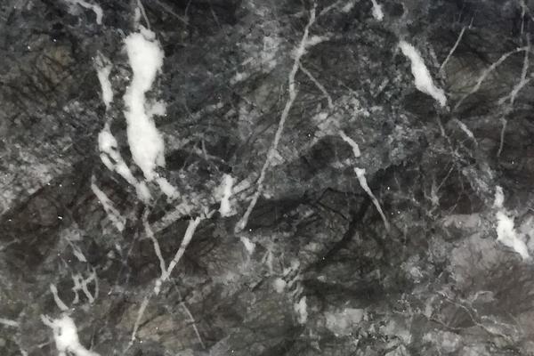 Grigio Carnico marmorplade