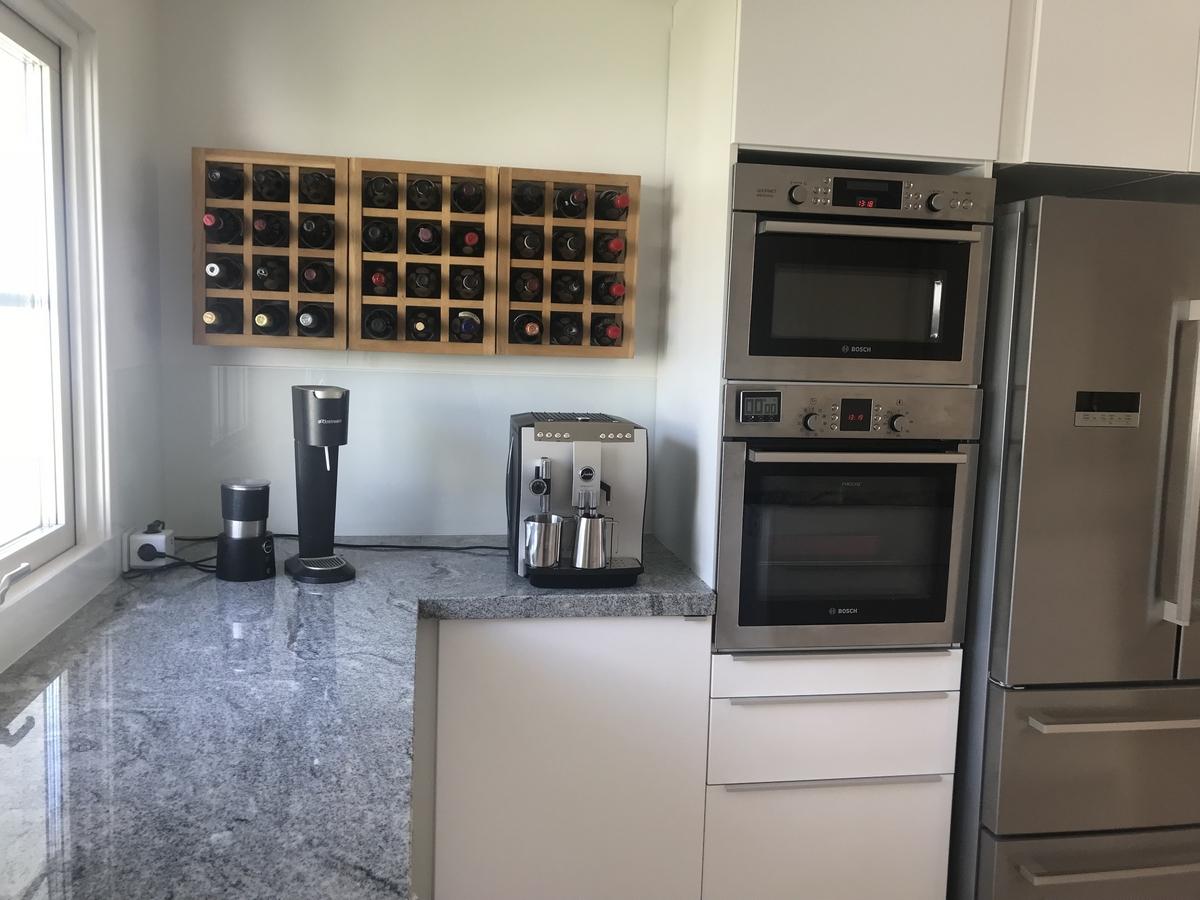 06489e9a593 Parimad ja kaunimad lahendused – graniidist, marmorist ja kvartskivist  töötasapinnad, kaminad, lauad ja aknalauad on väärt, et neid kõigiga jagada!