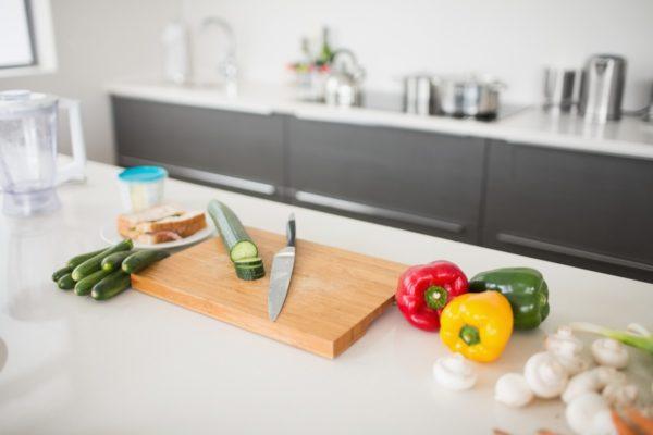 81c52476ebf Abiks köögisaare planeerimisel – kuni kaks korda suurem tööpind!