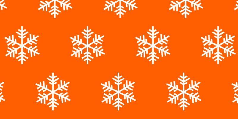 Granitopi jõulupakkumine – 40%